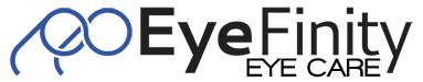 Eyefinity Eye Care